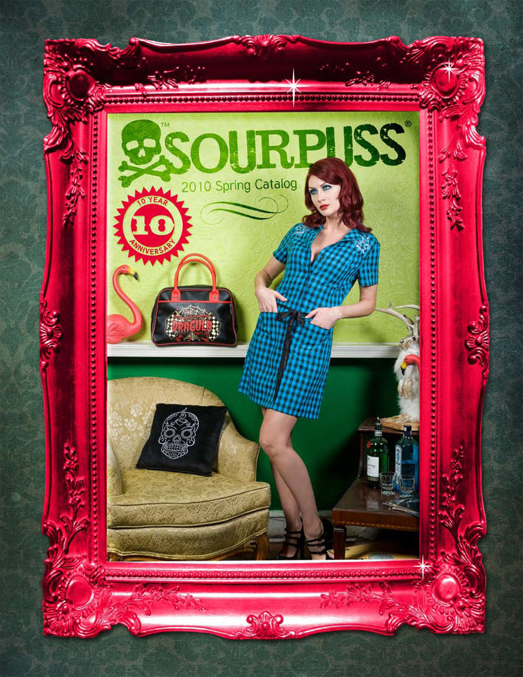 2010-SOURPUSS-SPRING-1-copy1