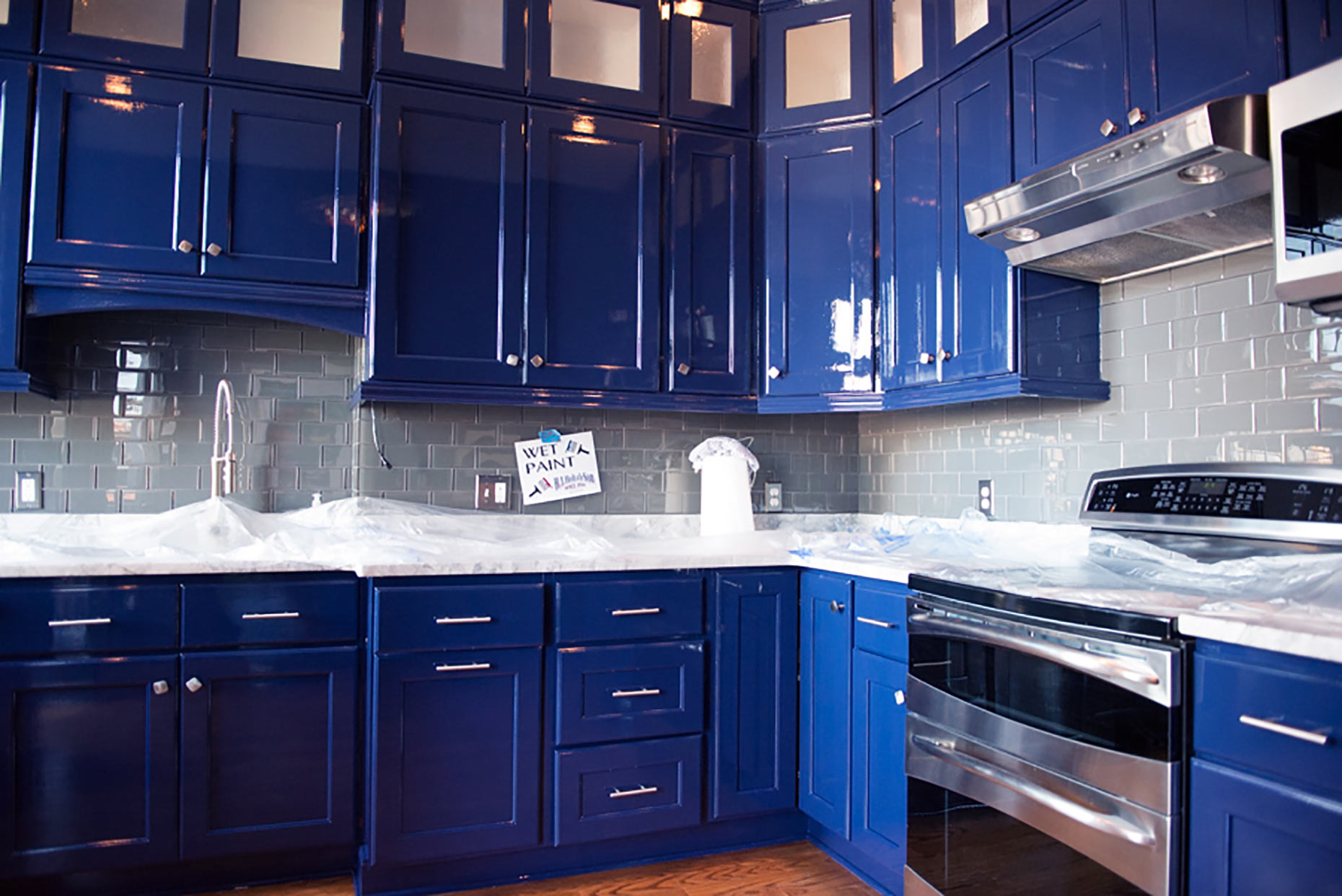 9-Blue-Cabinets-Complete-2500