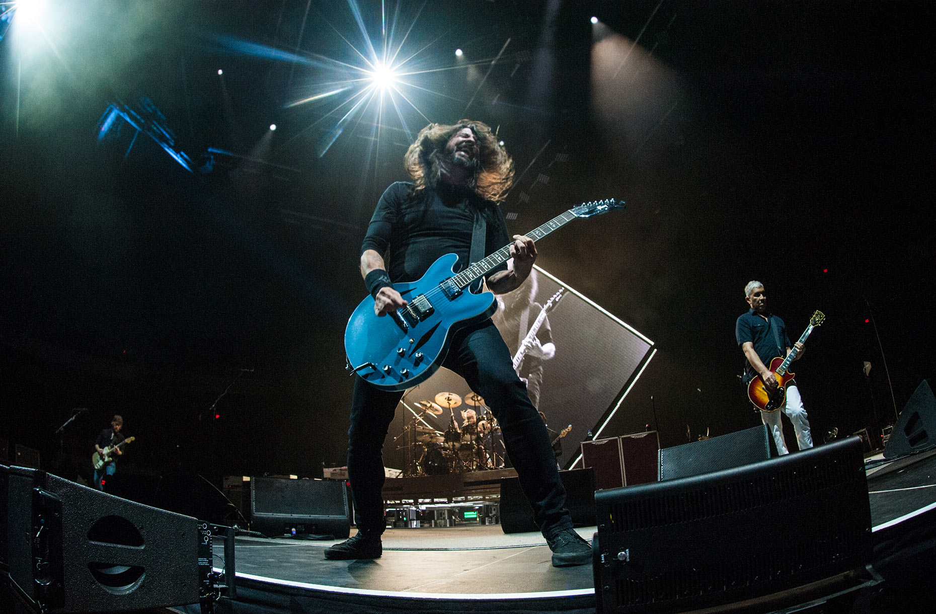 Foo-Fighters_Richmond-Va-6191